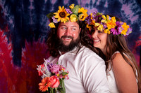 CT Photo Studio  - Peace, Love & Sassy Mouth Photography